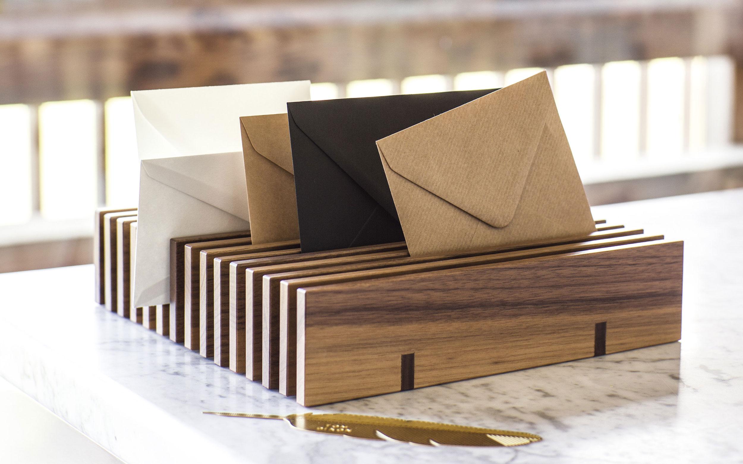 hesperide accessoires von sch nbuch attraktive ordnungshilfen und edle eyecatcher. Black Bedroom Furniture Sets. Home Design Ideas
