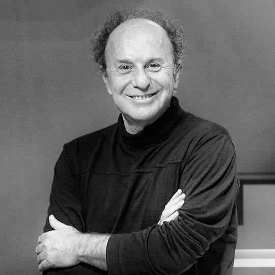 JORGE PENSI DESIGNSTUDIO