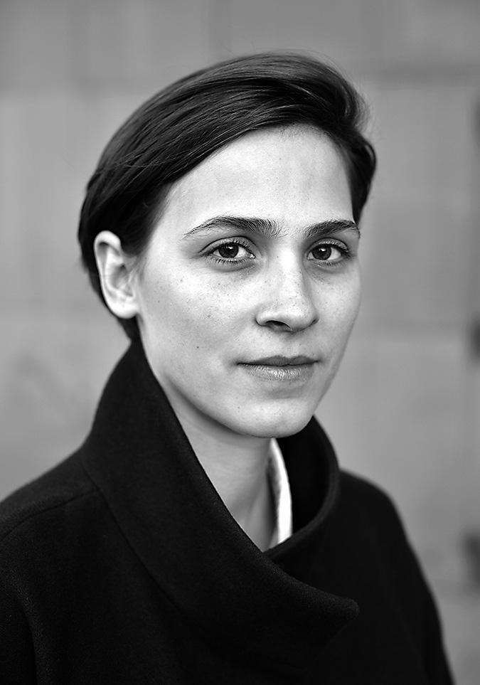 Martha Schwindling