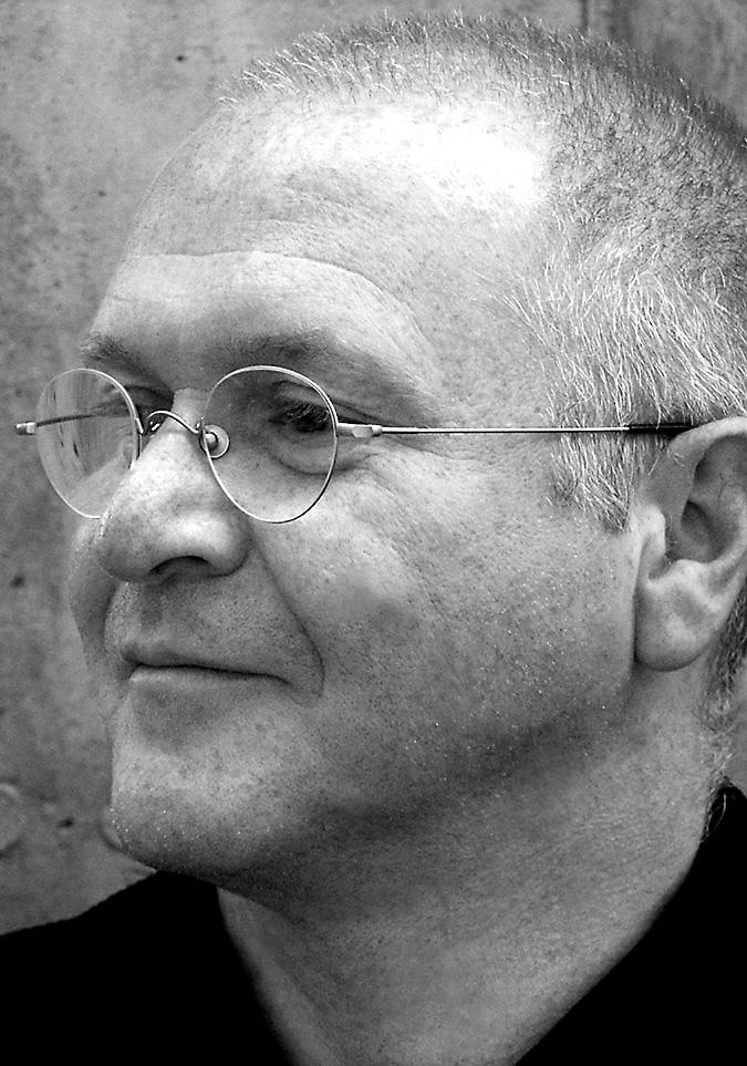 Michael Schwebius
