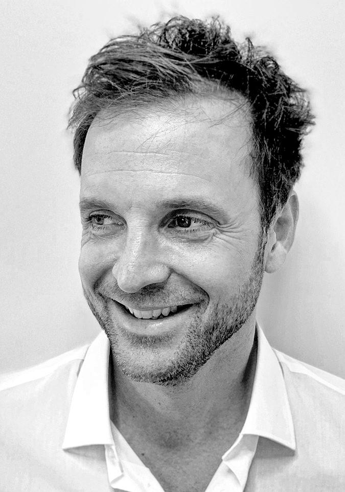 Philipp Günther