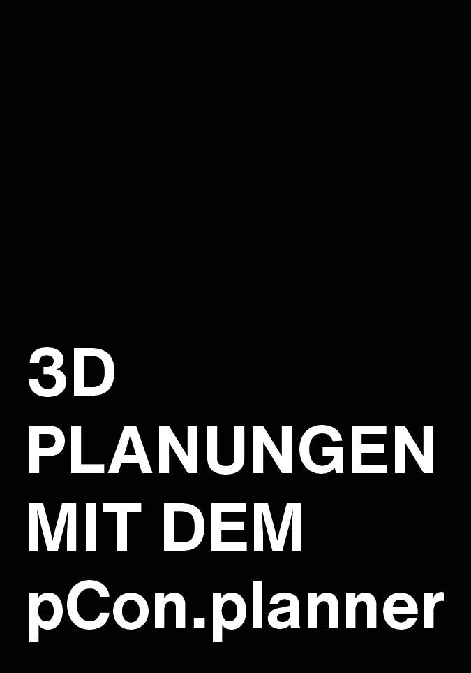 pCon.planner + OFML data