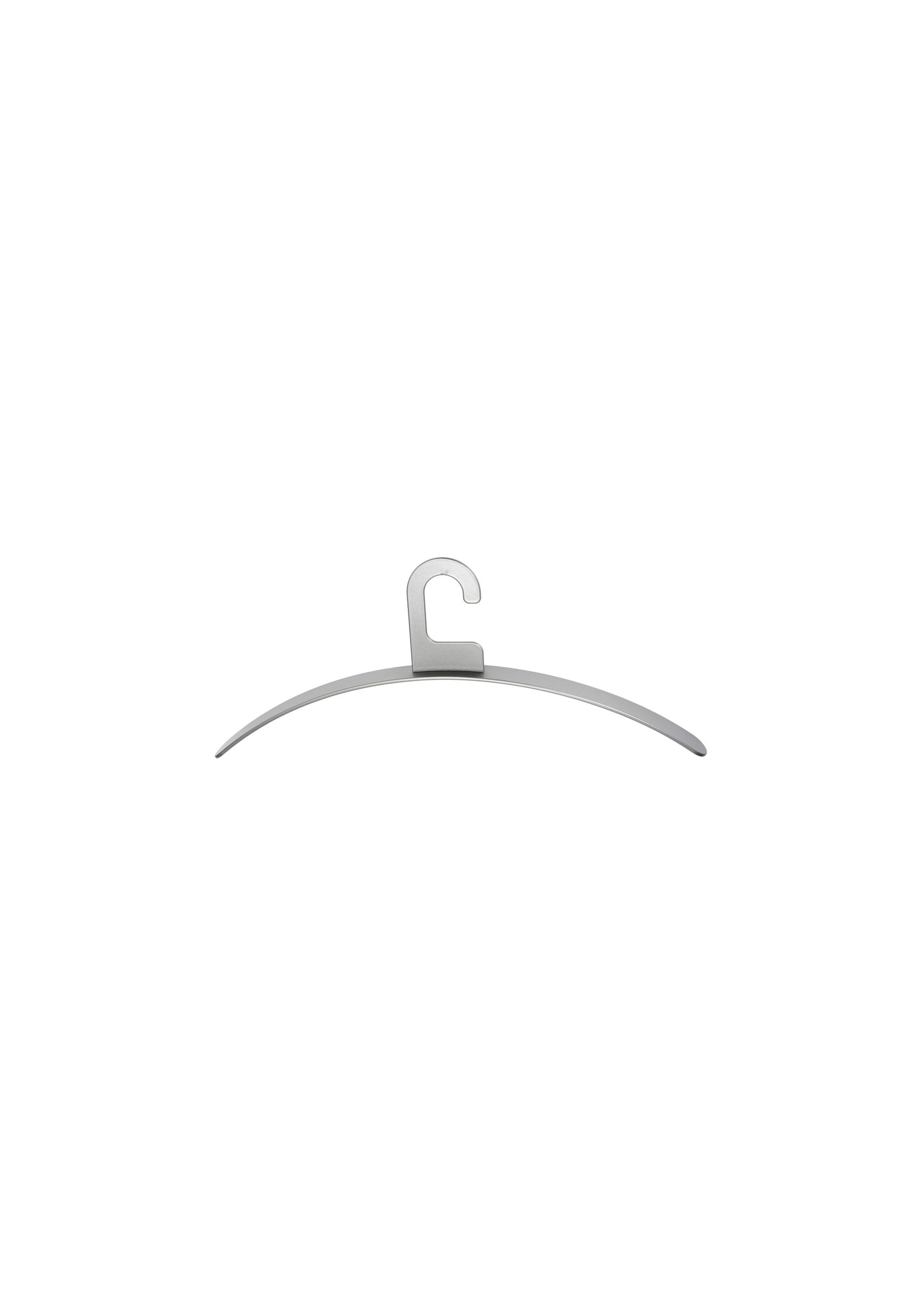 10 Stück PVC Zugentlastung Kabelknickschutz Kabelschutz 54mm Länge Schwarz
