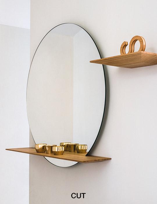 sch nbuch garderobe funktionale design highlights f r ihr entree sch nbuch. Black Bedroom Furniture Sets. Home Design Ideas