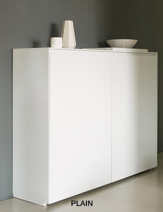 schuhschrank kommode schuhschrank sandeiche interessante ideen f r die. Black Bedroom Furniture Sets. Home Design Ideas