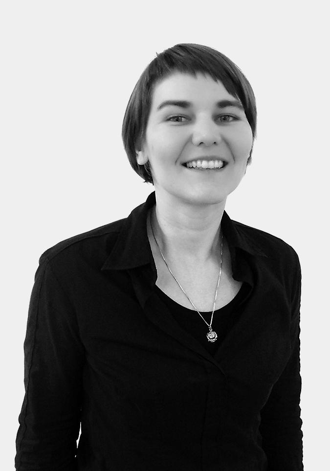 Christel Helene Schmidt