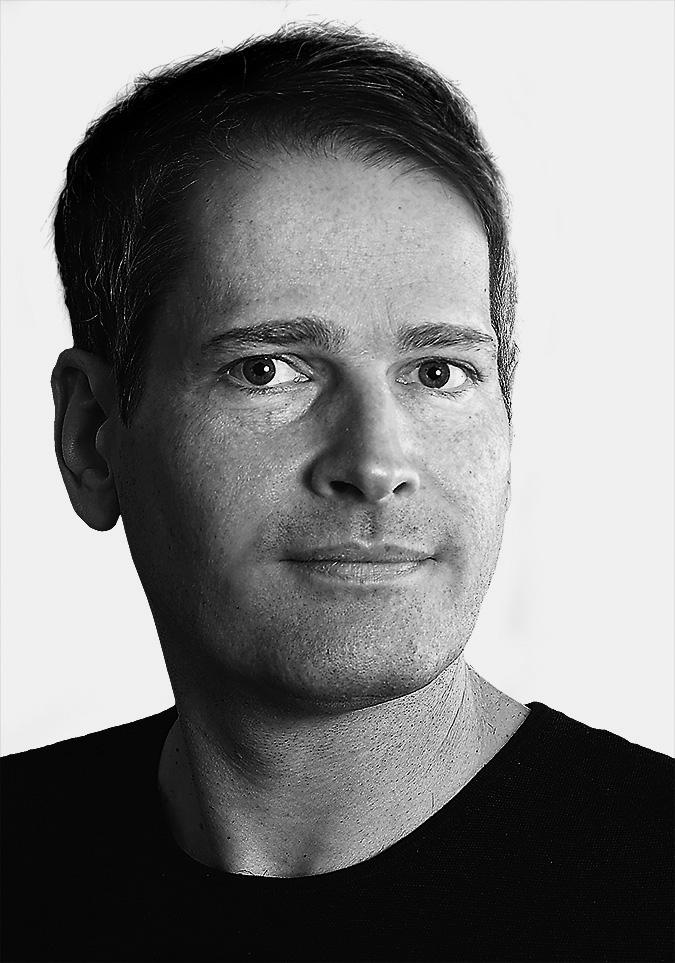 Wolfgang Hartauer