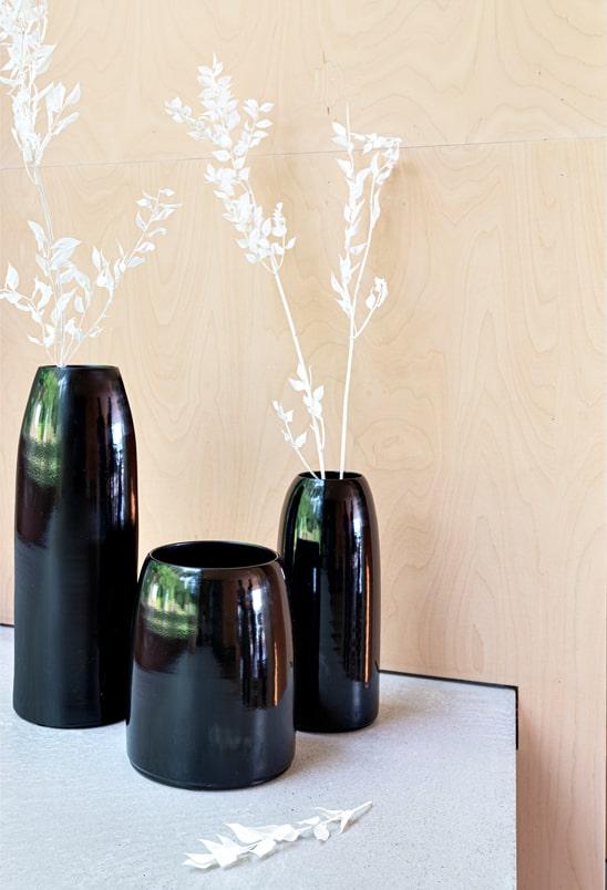 Marke Portugiesische Keramik EN