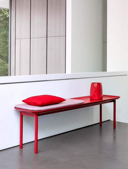 Brand Furniture
