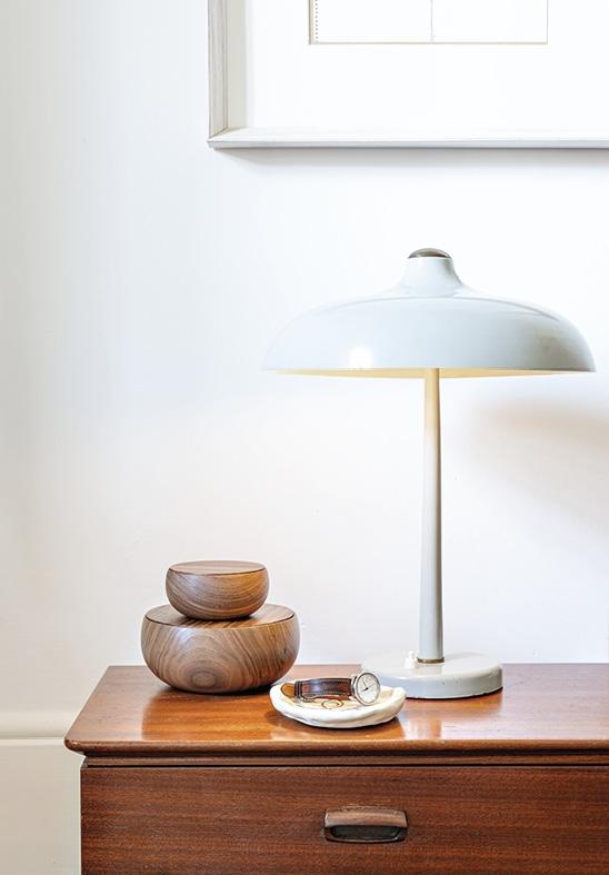 Schönbuch Design Schale Massivholz rund Deckel Nussbaum Silje Nesdal Schönbuch design bowl solid wood round lid walnut Silje Nesdal