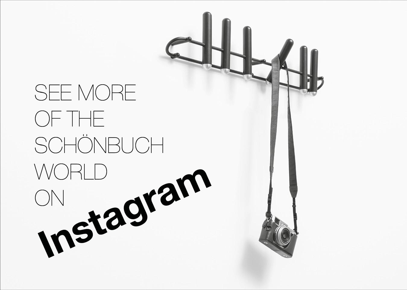 Instagram Schönbuch